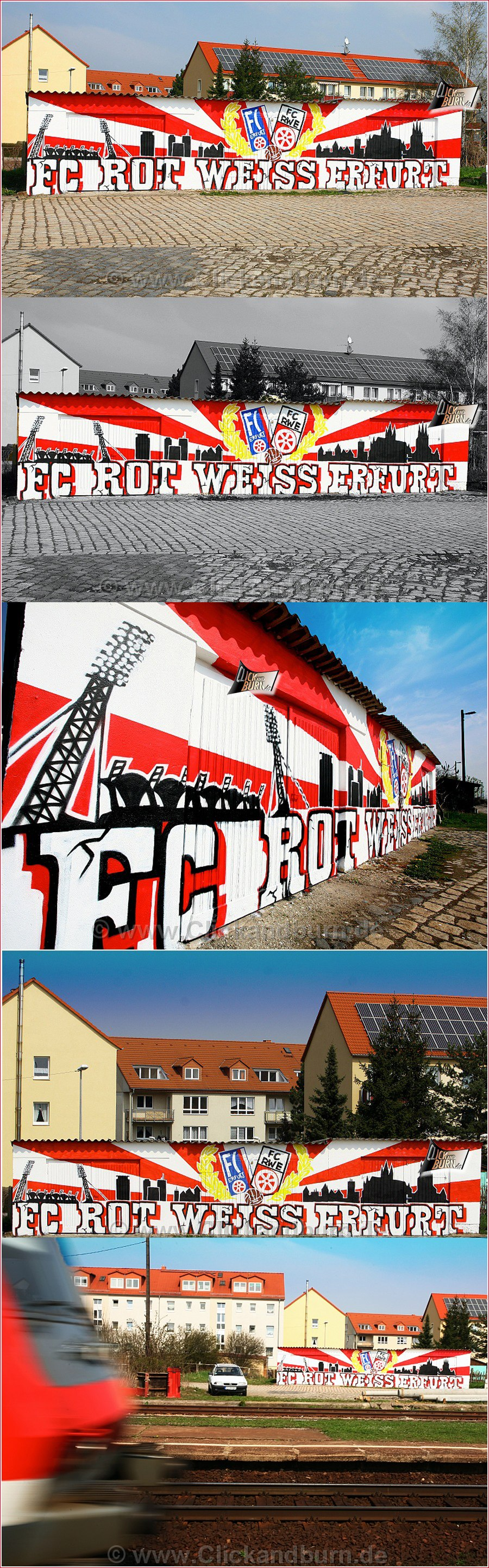 [Bild: Graffitti.jpg]